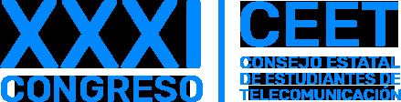 XXXI Congreso CEET